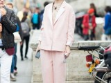 fashion-trend-alert-10-sexy-pantsuits-ideas-without-a-shirt-9