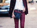 fashion-trend-alert-15-ideas-how-to-wear-clothes-in-wine-shades-1