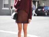 fashion-trend-alert-15-ideas-how-to-wear-clothes-in-wine-shades-10