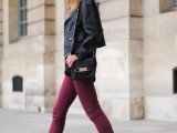 fashion-trend-alert-15-ideas-how-to-wear-clothes-in-wine-shades-3