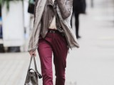 fashion-trend-alert-15-ideas-how-to-wear-clothes-in-wine-shades-9