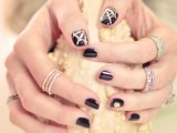 festive-and-glam-diy-halloween-manicure-12