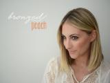 fresh-and-pretty-diy-summer-bronzed-peach-makeup-1