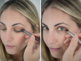 fresh-and-pretty-diy-summer-bronzed-peach-makeup-3