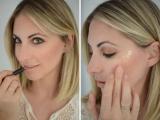 fresh-and-pretty-diy-summer-bronzed-peach-makeup-5