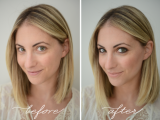 fresh-and-pretty-diy-summer-bronzed-peach-makeup-6