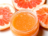 fresh-diy-grapefruit-sugar-body-scrub-1