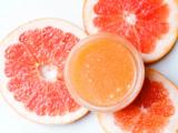 fresh-diy-grapefruit-sugar-body-scrub-2