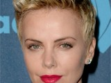 from-coral-to-cherry-celebrities-red-lips-looks-1
