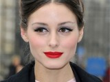 from-coral-to-cherry-celebrities-red-lips-looks-10