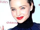 from-coral-to-cherry-celebrities-red-lips-looks-13