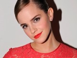 from-coral-to-cherry-celebrities-red-lips-looks-16