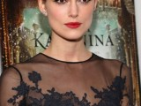 from-coral-to-cherry-celebrities-red-lips-looks-17