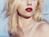 from-coral-to-cherry-celebrities-red-lips-looks-19