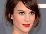 from-coral-to-cherry-celebrities-red-lips-looks-2