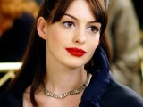 from-coral-to-cherry-celebrities-red-lips-looks-20