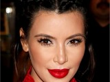 from-coral-to-cherry-celebrities-red-lips-looks-5