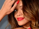 from-coral-to-cherry-celebrities-red-lips-looks-7