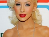 from-coral-to-cherry-celebrities-red-lips-looks-8
