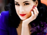 from-coral-to-cherry-celebrities-red-lips-looks-9