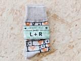 fun-and-creative-diy-personalized-men-socks-4
