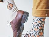 fun-and-creative-diy-personalized-men-socks-5