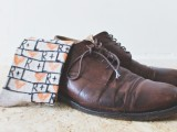 fun-and-creative-diy-personalized-men-socks-6