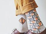 fun-and-creative-diy-personalized-men-socks-8