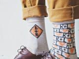 fun-and-creative-diy-personalized-men-socks-9