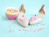 fun-and-cute-diy-ice-cream-cones-flats-1