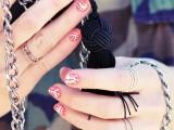 fun-and-easy-diy-nail-art-with-a-nail-pen-1