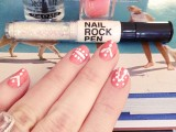 fun-and-easy-diy-nail-art-with-a-nail-pen-4
