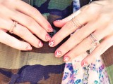 fun-and-easy-diy-nail-art-with-a-nail-pen-6