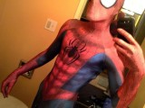 fun-andeasy-halloween-costumes-for-guys-11