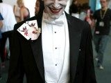 fun-andeasy-halloween-costumes-for-guys-13
