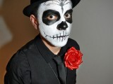 fun-andeasy-halloween-costumes-for-guys-4