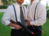 fun-andeasy-halloween-costumes-for-guys-5