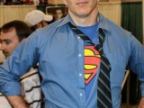 fun-andeasy-halloween-costumes-for-guys-6