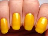 fun-diy-bad-badtz-maru-manicure-2