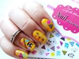 fun-diy-bad-badtz-maru-manicure-4