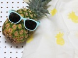 funny-diy-pineapple-scarf-to-wear-in-summer-2