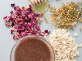 gentle-diy-rose-chamomile-face-scrub-to-try-3