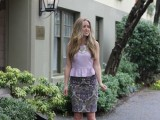girlish-and-romantic-lavender-work-outfits-14