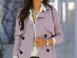 girlish-and-romantic-lavender-work-outfits-2