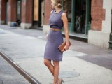 girlish-and-romantic-lavender-work-outfits-5