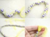 girlish-diy-pearls-and-ribbon-necklace-3