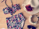 girlish-floral-swimsuits-to-look-stunning-18