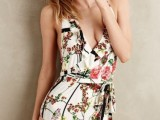 girlish-floral-swimsuits-to-look-stunning-25