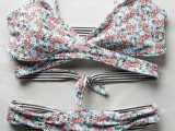 girlish-floral-swimsuits-to-look-stunning-4