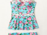 girlish-floral-swimsuits-to-look-stunning-7